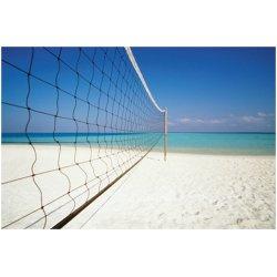 Мрежа за волейбол SPARTAN Beach Set