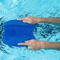 Дъска за плуване ZOGGS Kick Buoy