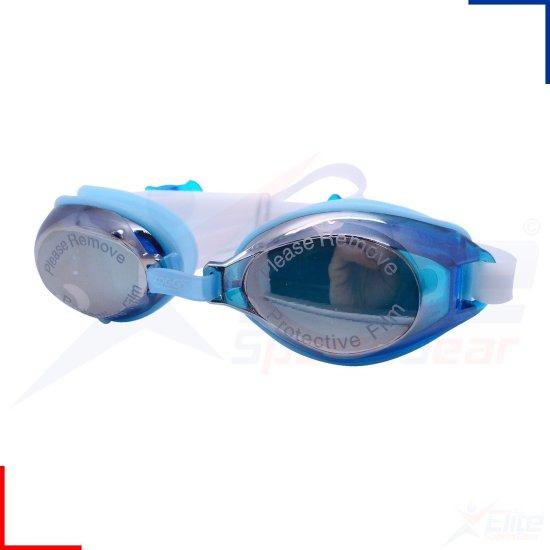 Очила за плуване ZOGGS Zena