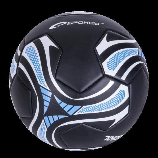 Футболна топка SPOKEY Freegol