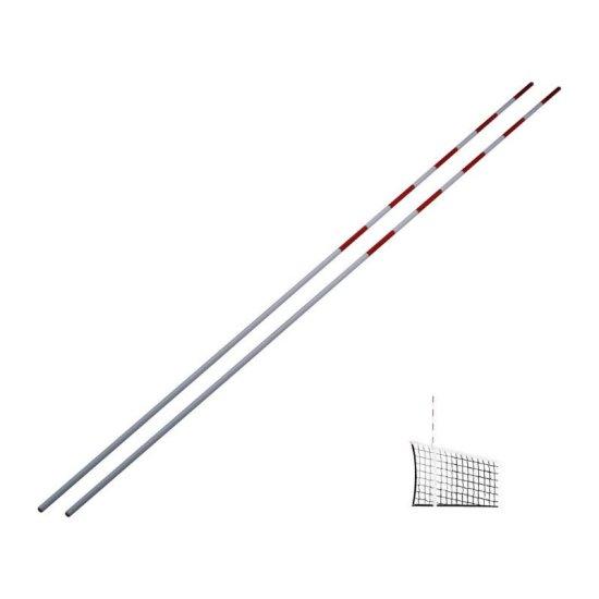 Антени за волейбол - чифт MAXIMA