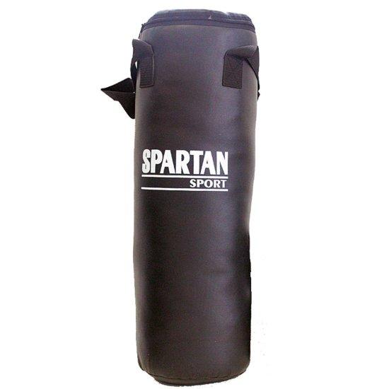 Боксов чувал SPARTAN 20 кг