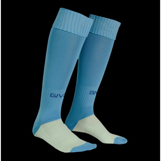 Футболни калци GIVOVA C001