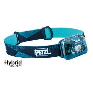 Челник PETZL Tikka Hybrid