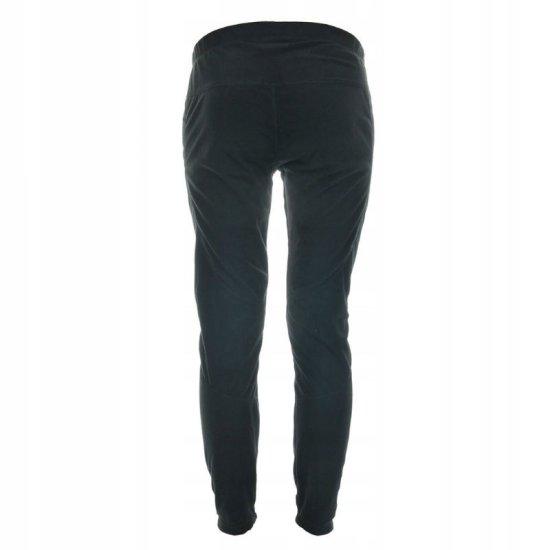 Дамски поларен панталон HI-TEC Lady Nevada