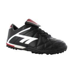 Детски футболни обувки HI-TEC League Pro Astro Jr