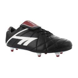Мъжки футболни обувки HI-TEC League Pro SI