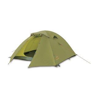 Двуместна палатка PINGUIN Bora 2
