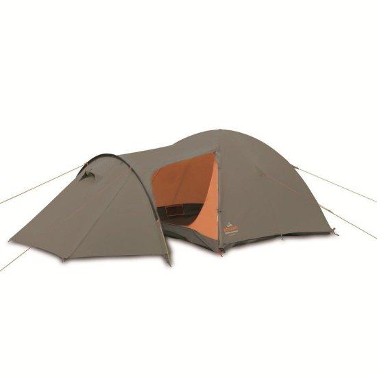 Двуместна палатка PINGUIN Horizon