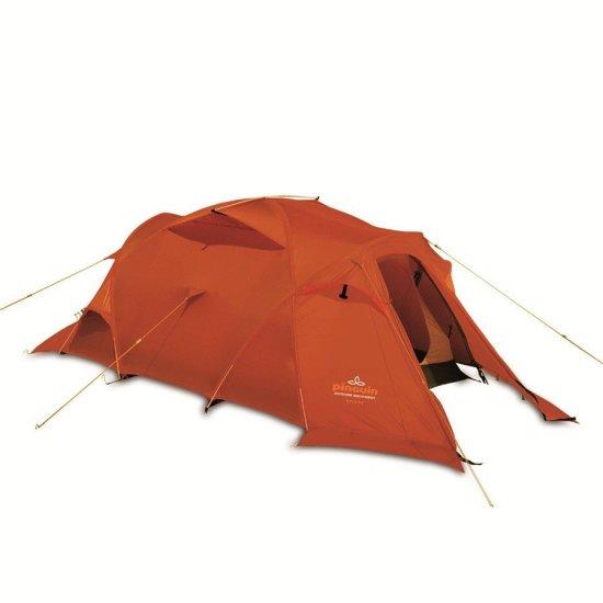 Палатка PINGUIN Sphere Extreme