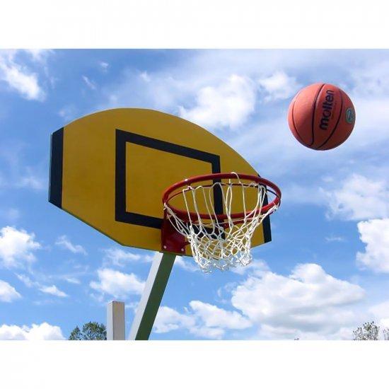 Баскетболно табло ЯКО