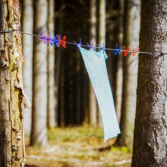 Туристическа кърпа CAO Camping