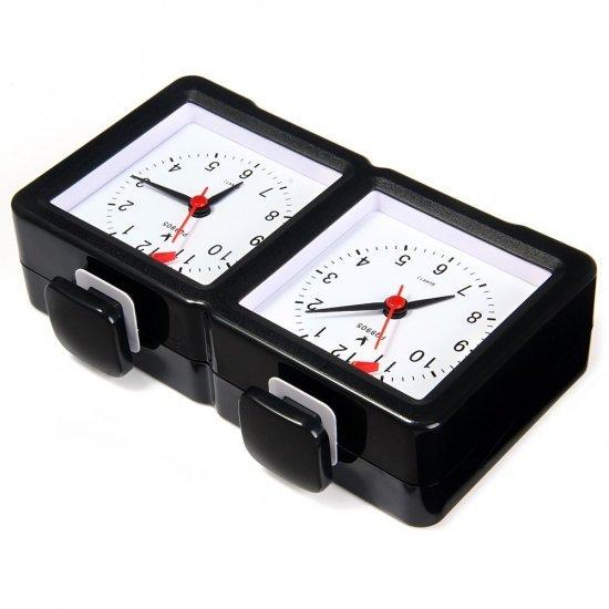 Часовник за шах LEAP PQ9905