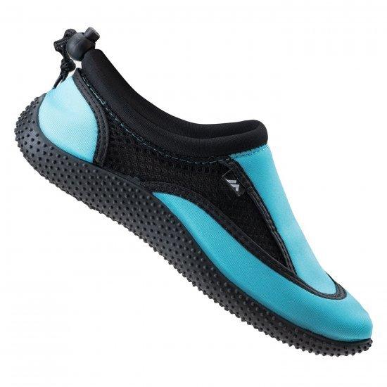 Дамски аква обувки MARTES Redeo, Светло син