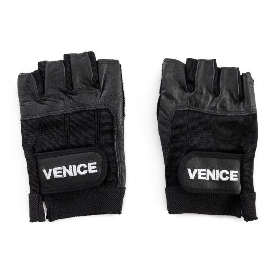 Фитнес ръкавици VENICE Performance
