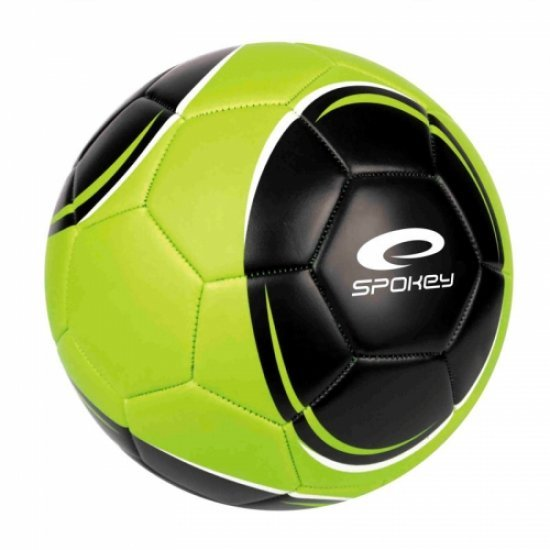 Футболна топка SPOKEY Assault