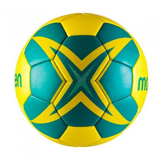 Хандбална топка MOLTEN H1X1800