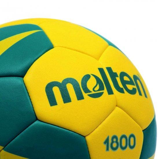 Хандбална топка MOLTEN H2X1800