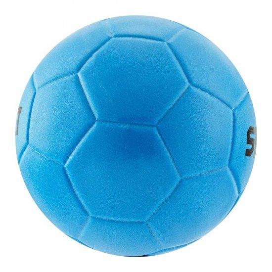 Хандбална топка SELECT Kids Soft