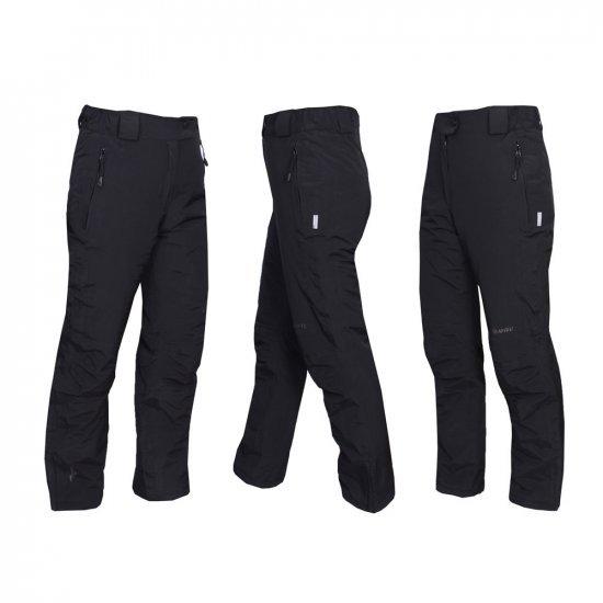 Дамски ски панталон HI-TEC Lady Janice