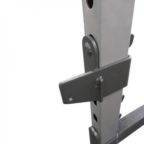 Универсална стойка Body-Solid GS348
