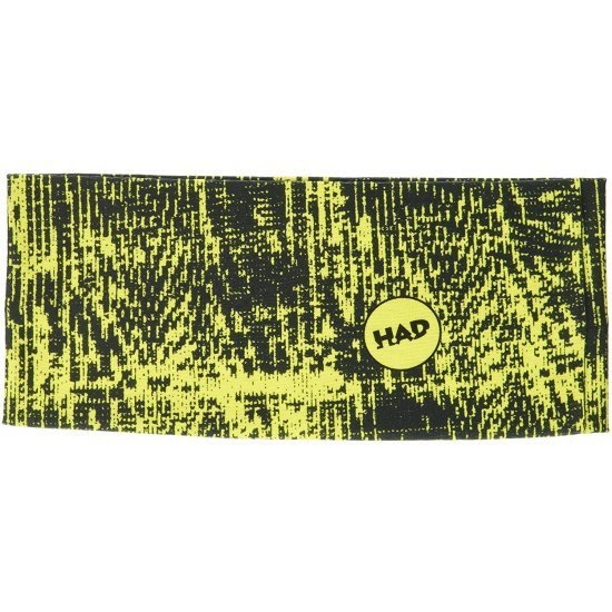 Лента H.A.D. Coolmax Pinch Fluo reflective