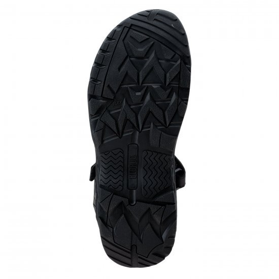 Мъжки сандали ELBRUS Wideres