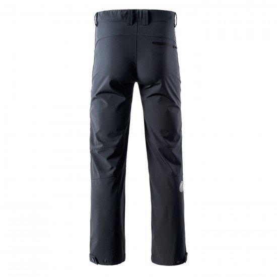 Мъжки панталон IGUANA Amano