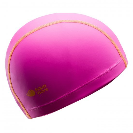 Плувна шапка AQUAWAVE Dryspand JR