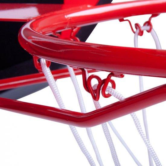 Баскетболен кош inSPORTline Boston