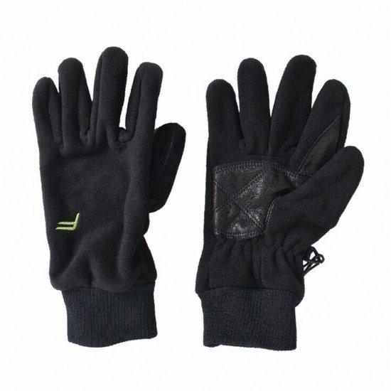 Ръкавици FUSE Waterproof