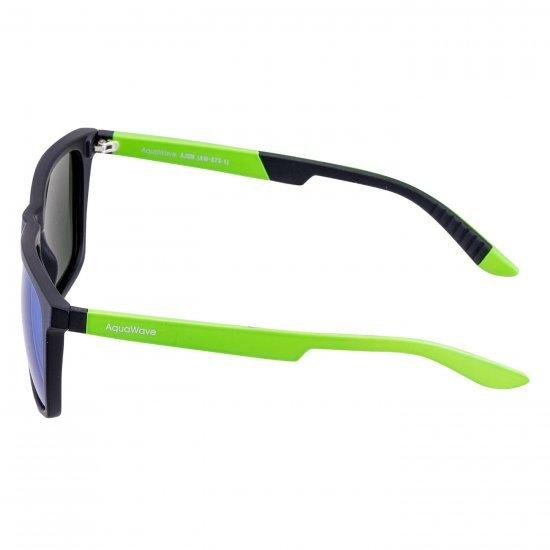 Слънчеви очила AQUA WAVE Ajon AW-873-1