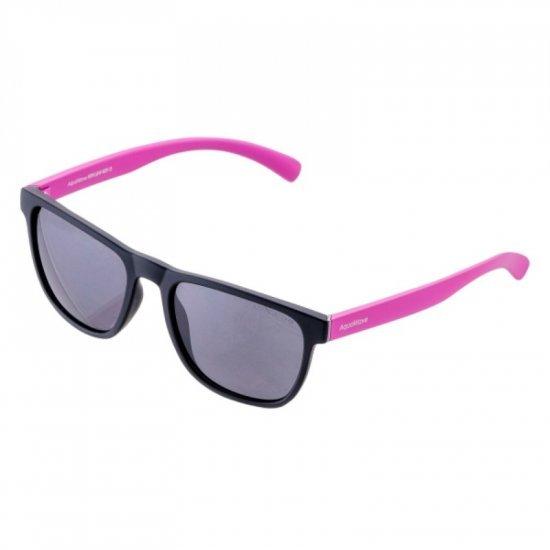 Слънчеви очила AQUAWAVE Hovi AW-933-1