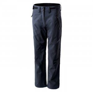 Дамски панталон IGUANA Amano W