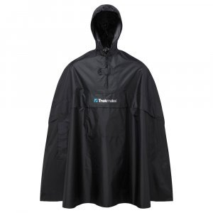 Дъждобран TREKMATES Пончо