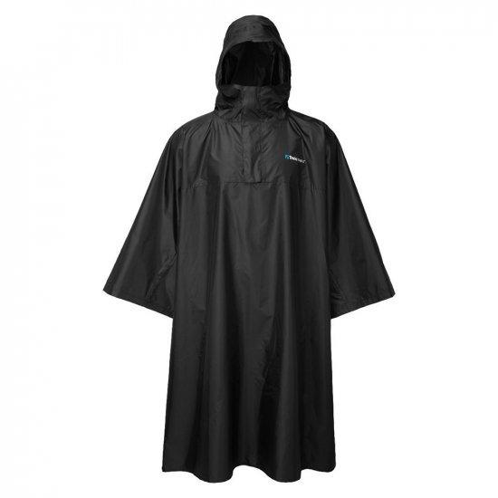 Дъждобран-пончо TREKMATES Deluxe