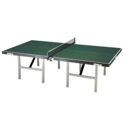 Тенис маса JOOLA 2000 S, Зелен