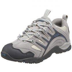 Дамски ниски обувки HI-TEC Auckland WP Wo s