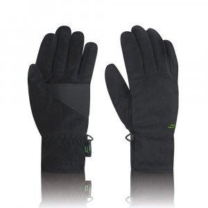 Ръкавици FUSE Windbreaker