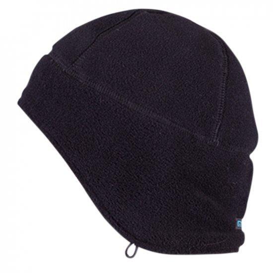 Зимна шапка с уши МИЛО Polartec® 200