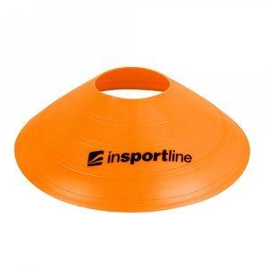 Тренировъчна чинийка inSPORTline B40 5 см