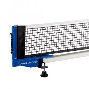 Мрежа за тенис на маса JOOLA Outdoor