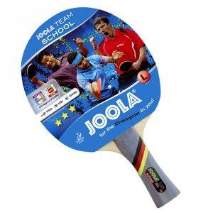 Хилка за тенис на маса JOOLA Team Germany School