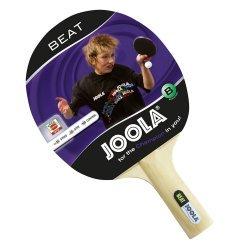 Хилка за тенис на маса JOOLA Beat