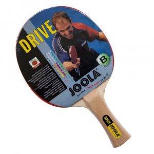 Хилка за тенис на маса JOOLA Drive