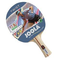 Хилка за тенис на маса JOOLA Twist