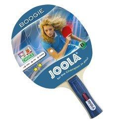 Хилка за тенис на маса JOOLA Boogie