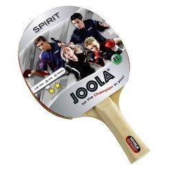 Хилка за тенис на маса JOOLA Spirit