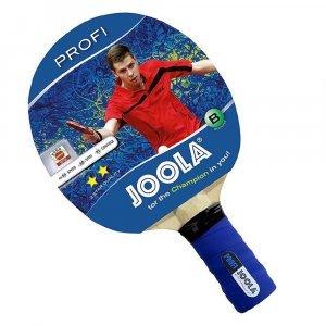 Хилка за тенис на маса JOOLA Profi