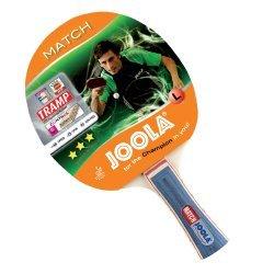 Хилка за тенис на маса JOOLA Match
